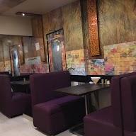 Highway Bar & Restaurant photo 12