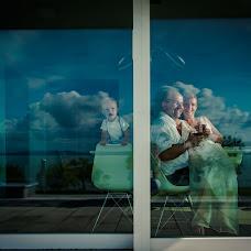 Wedding photographer Strobli Norbert (norbartphoto). Photo of 10.06.2018