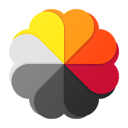 Cornie icons 4.6.3 APK