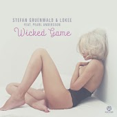 Wicked Game (Radio Edit) (feat. Pearl Andersson)
