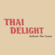 Thai Delight Penge APK icon