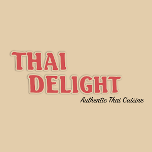 Thai Delight Penge APK Download for Android