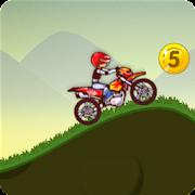 Motor Racing : Mountain Climb