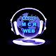 Rádio MCR Web Download for PC Windows 10/8/7