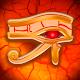 Eye of Ra Slots - Casino Slot Machines