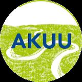 AkuuVision