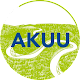 AkuuVision (game)