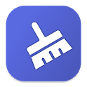Tafayor Cache Cleaner - Phone Cleaner icon