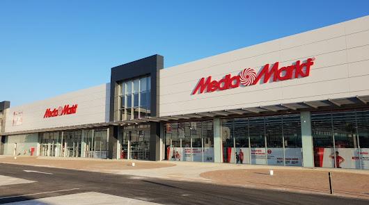 realme continúa su expansión en tiendas físicas de la mano de MediaMarkt