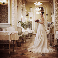 Wedding photographer Yuliya Voronova (JuliyaV). Photo of 13.01.2014