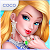Rich Girl Mall - Shopping Game file APK for Gaming PC/PS3/PS4 Smart TV