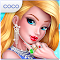 Rich Girl Mall file APK for Gaming PC/PS3/PS4 Smart TV
