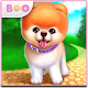 Boo - The World's Cutest Dog Apk