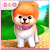Boo - The World\'s Cutest Dog file APK Free for PC, smart TV Download