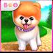 Boo - 世界で最もかわいい犬