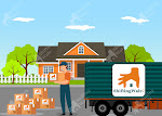 Packers and Movers in Assam