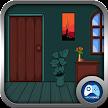 Escape Games Spot-127 APK