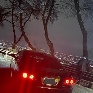 クラウンアスリート GRS200のカスタム事例画像 たくみさんの2020年04月02日22:08の投稿