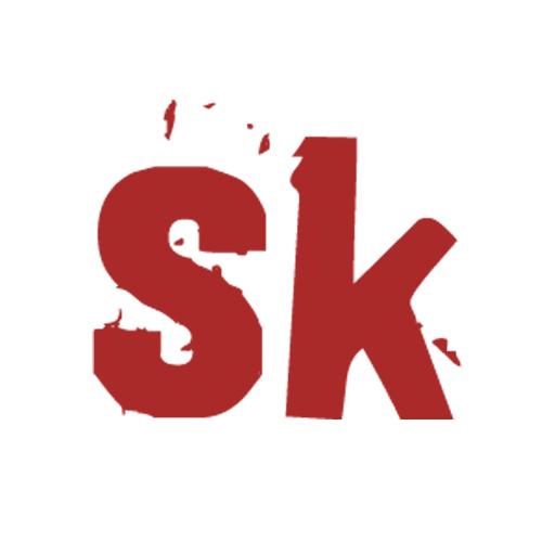 Soner Kara avatar image