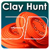 Clay Hunt - Trap Shoot & Skeet