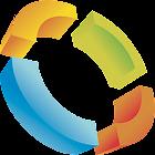 애드리빙biz - 앱/웹/쇼핑몰 제작 및 관리 icon