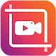 Cool Video Editor -Free Video Maker, Effect,Camera Download for PC Windows 10/8/7