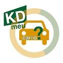 KD meu carro icon