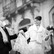 Wedding photographer Aleksandr Danchevskiy (Danchik). Photo of 21.03.2013