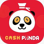 Cash Panda - Where Money Rains
