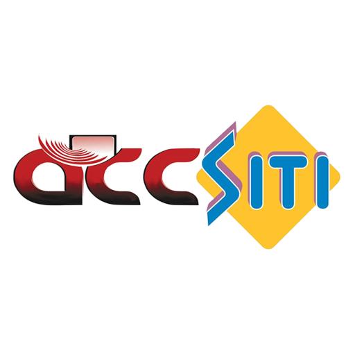 ACC Siti TV