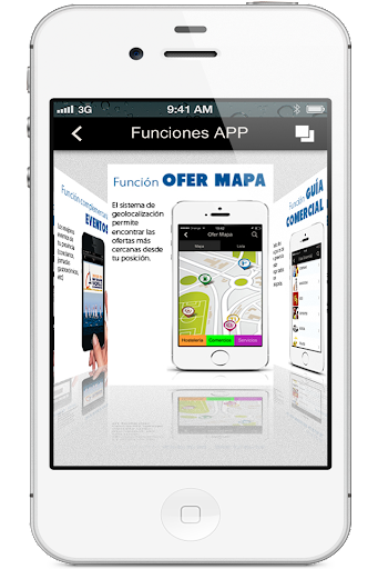 玩免費購物APP|下載Franquicia COUPONER app不用錢|硬是要APP