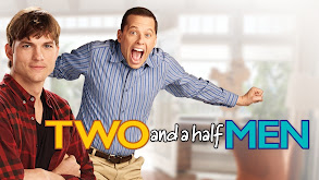 Two and a Half Men thumbnail