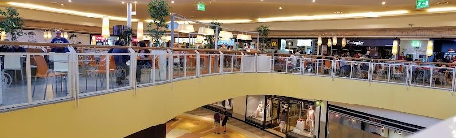 Foto Estação Viana Shopping 16