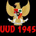 Pancasila dan UUD 1945 Amandemen icon
