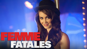 Femme Fatales thumbnail