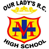 Our Lady's RC High School