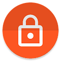 My Privacy icon