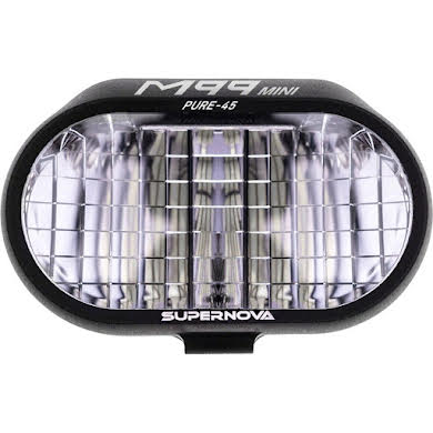 Supernova M99 Mini Pure E bike Headlight