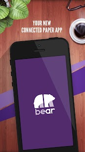 BEAR Lite- screenshot thumbnail