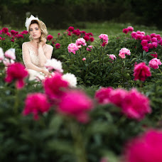Wedding photographer Sonata Galin (sonatagphotogra). Photo of 25.10.2017