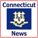 Connecticut News icon