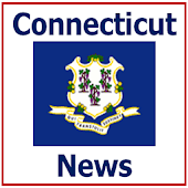 Connecticut News