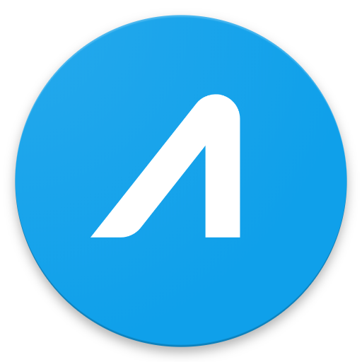 Affirm file APK for Gaming PC/PS3/PS4 Smart TV