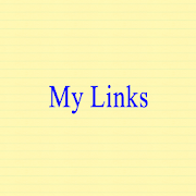 My_Links