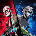PAYDAY 2 Mobile icon