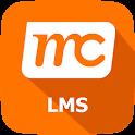 MCO LMS icon