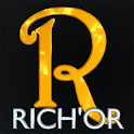 Bijouterie Rich'Or icon
