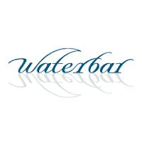 Waterbar logo