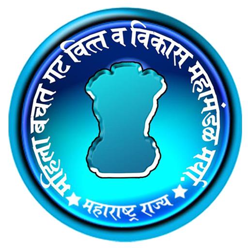 Mahila Bachatgat Mahamandal