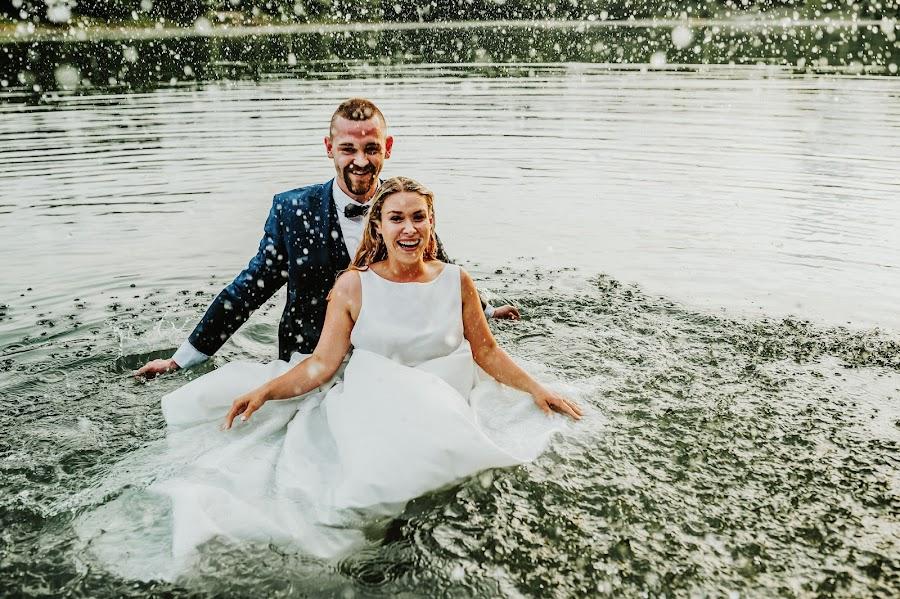 Svatební fotograf Helena Jankovičová kováčová (jankovicova). Fotografie z 13.06.2018
